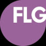 FLG Business Technology