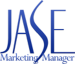 Jase Marketing Manager