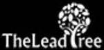 The Lead Tree