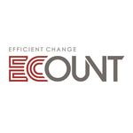 Integral Accounting Enterprise vs. Ecount ERP