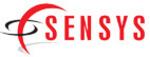 Sensys Technologies