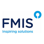 FMIS Asset Management