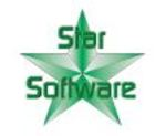 Star Software
