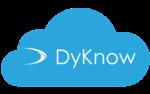 DyKnow