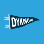 Behavior Manager vs. DyKnow
