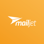 TopicaPlus vs. Mailjet