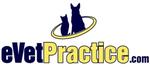 eVetPractice.com