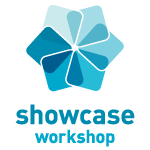 Showcase Software