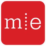 MedEvolve