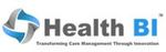 HealthCollaborate
