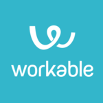 Workable Software