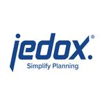 Comparatif entre Oracle EPM Cloud et Jedox