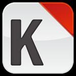 Klipfolio Dashboard