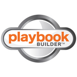 Playbook Builder