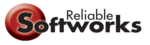 Reliable Softworks