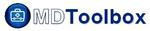 MDToolbox e-Prescribing