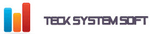 TECK SYSTEM SOFT