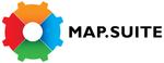 MAP.SUITE