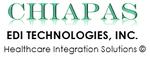 Chiapas EDI Technologies