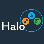 SedApta Sales & Operations Planning Software Suite vs. Halo