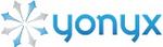 Lessons Learned Server vs. Yonyx