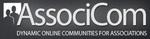 AssociCom