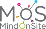 MOS - MindOnSite