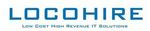 Locohire Technologies