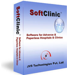 Unified Operations vs. SoftClinic
