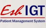 Esh Software Design & Implementation