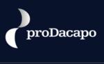 Prodacapo Balanced Scorecard