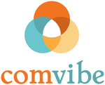 ComVibe Maintenance Manager