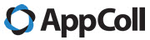 AppColl Prosecution Manager