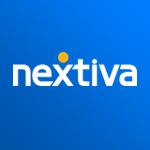 Nextiva Office