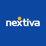 Nextiva Survey