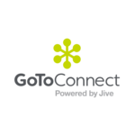 GoToConnect Powered by Jive