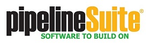 PipelineSuite Bid Management Software