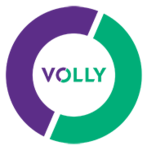 Volly