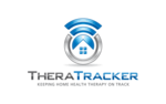 TheraTracker
