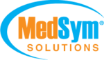MedSym Solutions