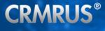 CRMrus