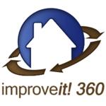 improveit! 360