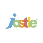 Jostle Corporation