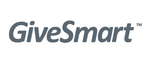 GiveSmart