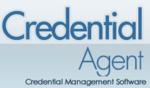 Credential Agent