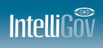Intelligov Software
