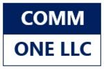 Comm One