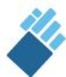 Awaresoft