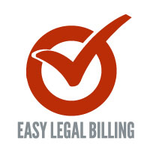 Easy Legal Billing