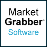 MarketGrabber Job Board